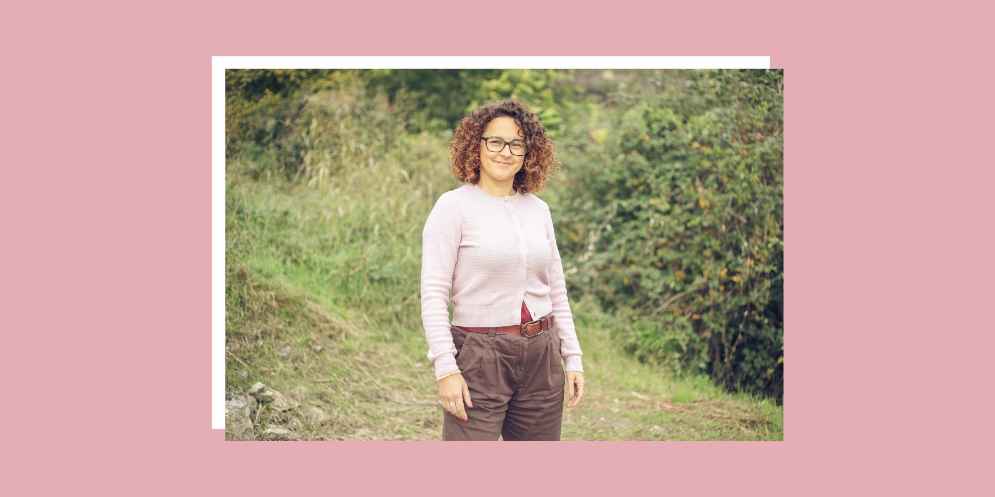 foto-profilo-cornice-2000x999