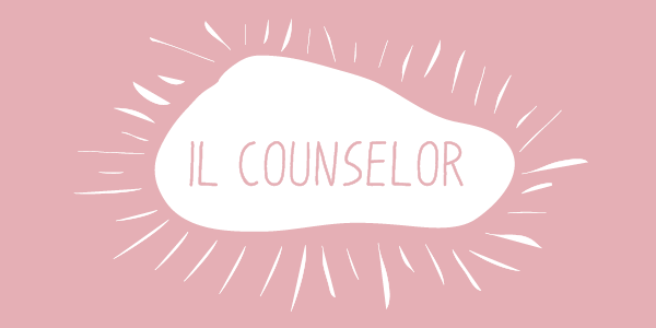 il-counselor-600x300
