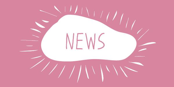 news-600x300
